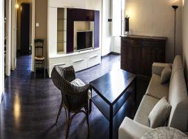 Foto di Hotel: Gli Archi