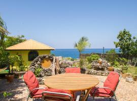 Hotel photo: Sundown Villa-Negril