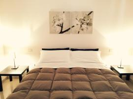 Hotel photo: Casa Il Ponte