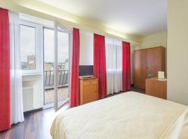 Hotel near Esch an der Alzette