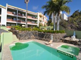 Hotel Photo: Apartamentos Atlantis