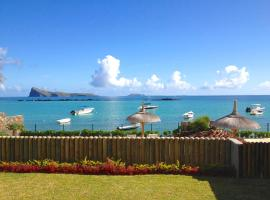 A picture of the hotel: Coral Villa