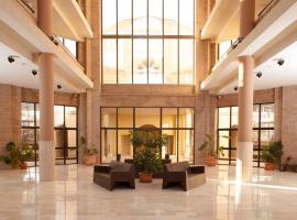 Fotos de Hotel: La Florida