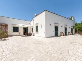 Hotel photo: Villa Teresa