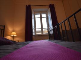 Hình ảnh khách sạn: Jubilee Caio Mario Holiday Home