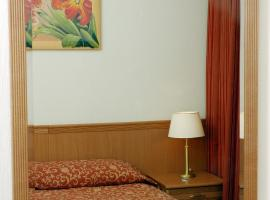A picture of the hotel: Nevsky 3 Guest House