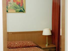 Foto di Hotel: Nevsky 3 Guest House