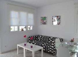 Hotel Photo: Apartment Elena