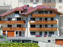 Hotel Photo: Apartments Soval