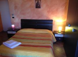 Foto di Hotel: B&B Al Centro Storico