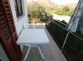 Hotel photo: Apartments Gordana