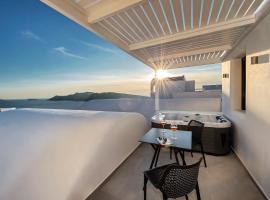 Hotel photo: Elea Casa