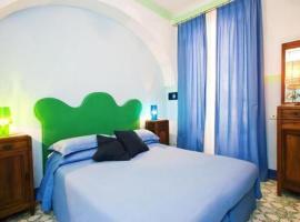 Hotel photo: Casa Astarita B&B
