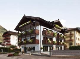Hotel Photo: Villa Lucin