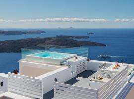 Hotel photo: Malteza Private Villa