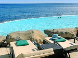 Hotel Photo: Quinta do Lorde Resort - Hotel - Marina