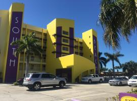 Hotel Photo: South Beach Condo by Sunsational