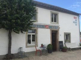 A picture of the hotel: Epicerie am Duerf