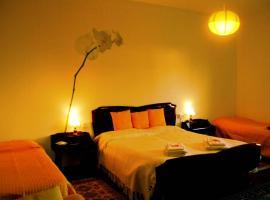 Hotel near 弗留利-威尼斯朱利亚大区