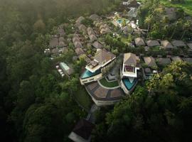 Hotel near インドネシア