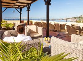 Photo de l'hôtel: Hotel Porto Santa Maria - PortoBay