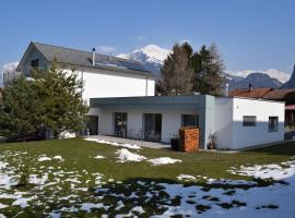 Hotel Photo: Calanda Bed & Breakfast