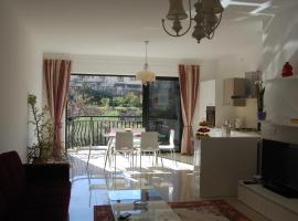 Hotel photo: Mellieha Holiday Apartment