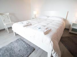 Hotel photo: Country Rooms Modena
