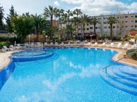 Hotelfotos: HSM Don Juan
