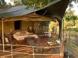 Hotel near קניה