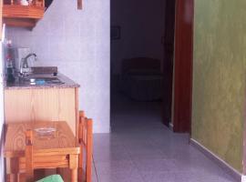 Hotel photo: Casita Saro