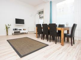 Hotel photo: primeflats - Apartment for Families and Groups 26