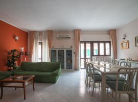 Hotel photo: La Casa Di Rosa