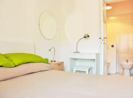 Hình ảnh khách sạn: Vittorino Guest House