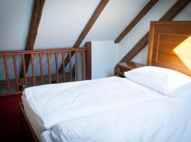Hình ảnh khách sạn: Guest House Ludwig