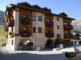 Hotel photo: Eco & Wellness Boutique Hotel Sonne