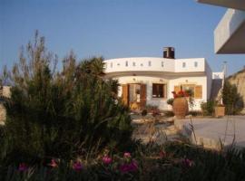 Hotel Photo: Villas Alexandros