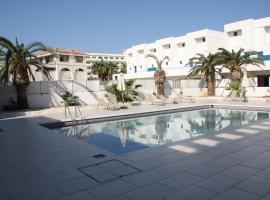 Hotel Photo: L'eros Hotel