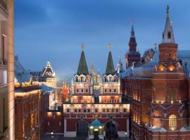 Hotel near रूस