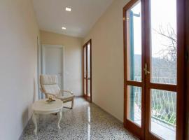 酒店照片: La Casa sulla Penisola Sorrentina