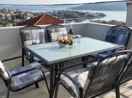 Hotel Photo: Apartment Plejic