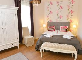 Hotelfotos: Hotell Stella