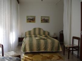 Hotel photo: Casa Vacanze Marisa Holidays