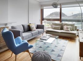 Hotelfotos: Palacio Miramar Apartment by FeelFree Rentals