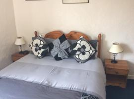 Hotel Photo: Taphall Bed And Breakfast