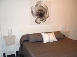 Hotel photo: A Crèuza