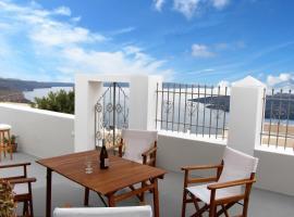 מלון צילום: Villa Dali