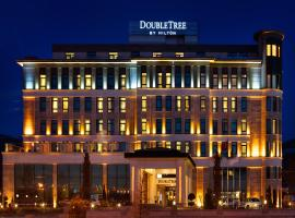 Hotel Photo: Doubletree by Hilton Van