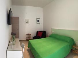 Hotel Photo: Sorgente 23