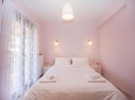 Hotel Photo: Olga Dova Apartments